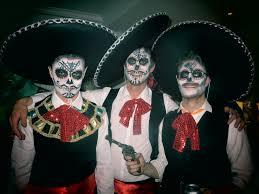 halloween in mexico halloween in london u2013 trail grazin u0027
