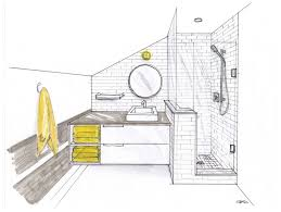 Floorplaner by Bathroom Floor Planner Free Stunning Bathroom Floor Planner Free Free