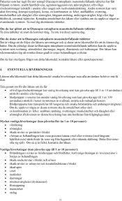 escitalopram ratiopharm 5 mg tabletter kamagra v sloveniji
