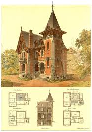 victorian mansion plans victorian house floor plans internetunblock us internetunblock us