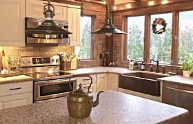 Kitchens Remodeling Ideas These Are The Most Popular Kitchen Remodel Ideas In America Right