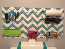 cool pegboard ideas ikea craft room ideas cool pegboard craft room design with pattern