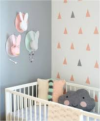 chambre bébé papier peint beautiful papier peint design chambre bebe images amazing house