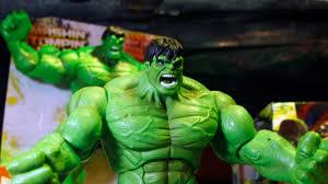 model minority rage hulk asian guy