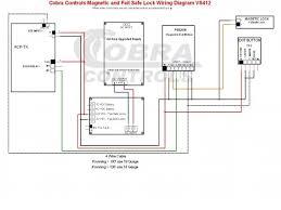 wiring diagram for spa wiring wiring diagrams
