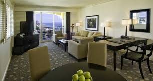 fort lauderdale hotel suites suites in fort lauderdale the
