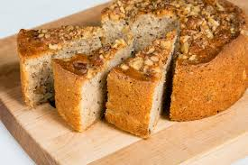 walnut cake recipe u2014 dishmaps