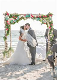 sea crest wedding joelle mike cape cod photographer