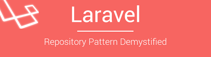 design pattern php là gì using repository pattern in laravel 5 bosnadev code factory