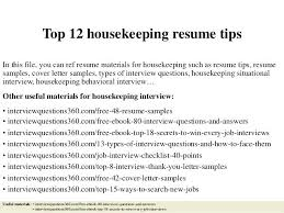 resume exles housekeeping environmental services supervisor resume resume receptionist