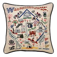New Jersey best travel pillow images 146 best celebrating american cities images jpg