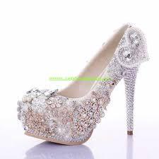 wedding shoes canada womens pumps www outdoorfreaks ca