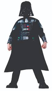 kids darth vader costumes halloween costumes official costumes
