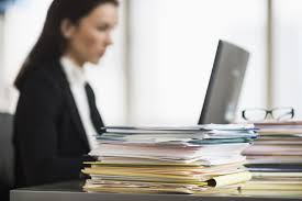How to Choose a Resume Writing Service The Balance Resume Writing Services