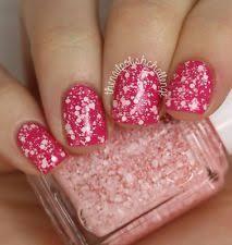 light pink nail polish ebay