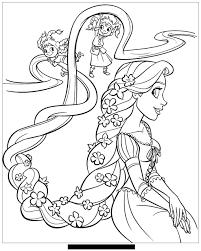Coloriage Princesse Tiana à Imprimer Best Coloriage Imprimer Ariel