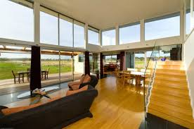 testimonials bob burnett award winning architectural design