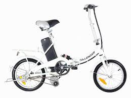 the 25 best electric folding bike ideas on pinterest electric