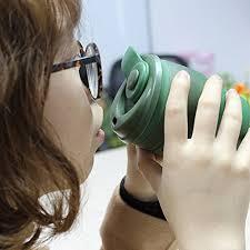 Collapsible Coffee Mug Online Buy Wholesale Collapsible Coffee Cup From China Collapsible