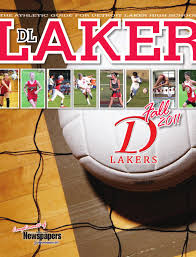 2011 fall lakerbook by detroit lakes newspapers issuu