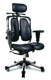 fauteuil bureau dos fauteuil de bureau confortable pour le dos chaise bureau confort