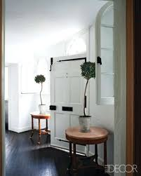 Home And Interior Office Entrance Tips Designing Cool Home Office Organization Tips