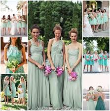 robe pastel mariage the 25 best robe pastel ideas on