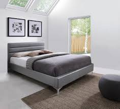 Bedroom Furniture New Jersey J U0026m Furniture J U0026m Futon Modern Furniture Wholesale New York