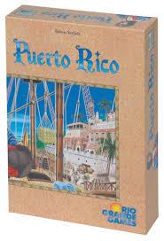 amazon com puerto rico game toys u0026 games