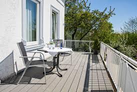 Wicker Klinik Bad Wildungen Start Hotel Alleeschlößchen