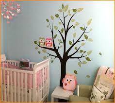 Nursery Wall Decoration Ideas Nursery Wall Decor Ideas Wall Decoration For Nursery Photo Of