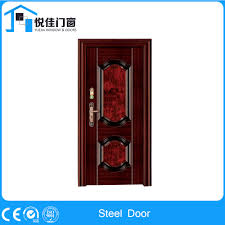 unique main door designs unique main door designs suppliers and