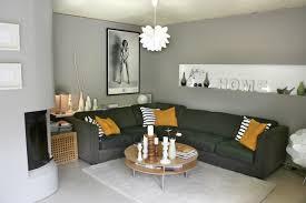 wandfarbe für wohnzimmer wohnzimmer farbe grau amocasio
