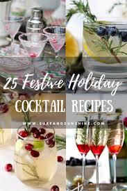 1727 best u003e u003e cocktails images on pinterest drink recipes