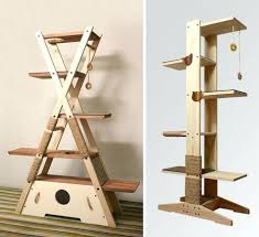 cat tree modern u2013 senalka com