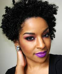 short straw set hairstyles hairstyle of the week straw curls styling tips kamdora