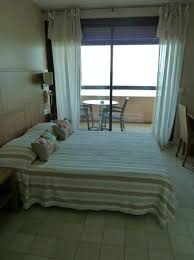 chambre rivage chambre supérieure avec loggia vue mer picture of hotel beau