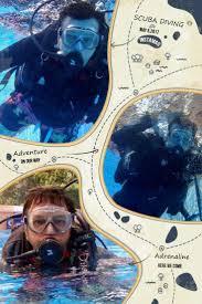 25 best padi dive courses ideas on pinterest padi diving scuba