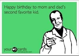 Funny Birthday Memes For Mom - pin by m lizalde on funny stuff pinterest birthdays happy