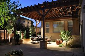 pergola design fabulous low voltage led landscape lighting kits