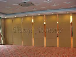 Room Divider Walls by Operable Walls Air Walls Folding Partition Walls Office Room With