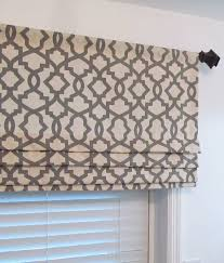 Blinds And Shades Ideas Beautiful Roman Shades Over Blinds And Best 25 Faux Roman Shades