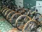 <b>Xe đạp</b> - Bán <b>xe đạp</b> tre, tặng mũ bảo hiểm tre, quà tặng cực chất <b>...</b>
