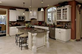 new homes interiors new homes interiors isaantours