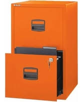 Bisley Filing Cabinet It S On Special Deals On Bisley File Cabinets