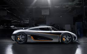 koenigsegg legera images of koenigsegg car hd wallpapers sc