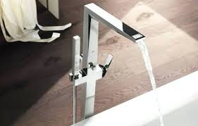 Grohe Bathroom Faucet by Vanities Grohe Bathtub Faucet Parts Grohe Bathroom Faucet Repair