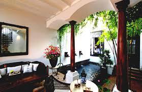 kerala traditional house design traditional style kerala