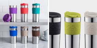 best travel mug images Top 8 best travel coffee mugs small and large insulated coffee mugs jpg