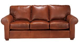 How To Repair A Leather Sofa Tear Tips For Repairing A Wide Leather Couch Tear Homedecoratorspace